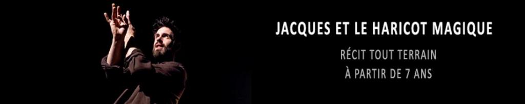 banderole-jacqueset-le-haricot-magique