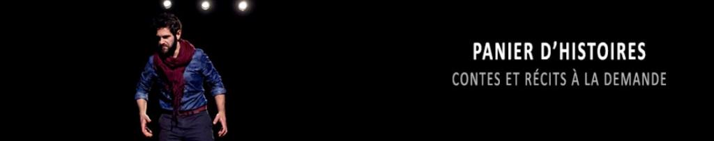banderole-panier-dhistoires